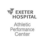exeter-hospital-2-(1)