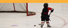 learn-to-play-hockey-nh