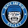 B&B Logo Final - Black